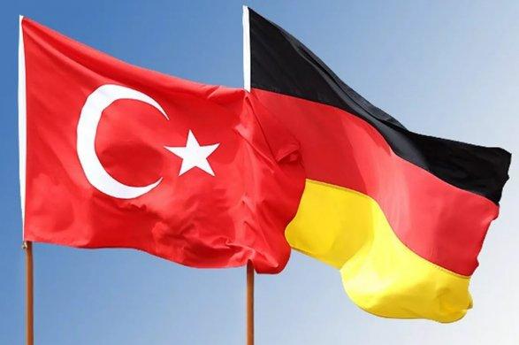 Германия рассматривает возможность оказания финансовой помощи Турции