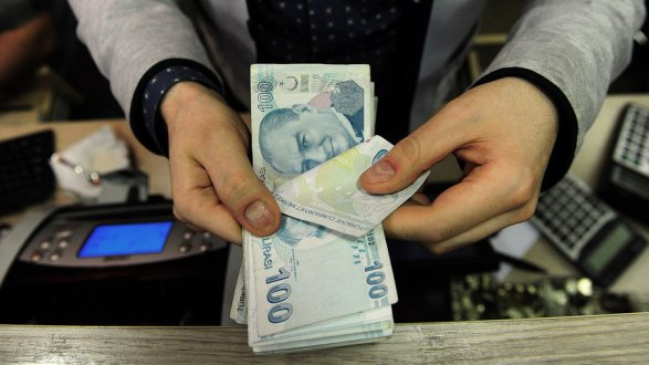 Эрдоган: Турция небудет спрашивать разрешения напокупку русских С