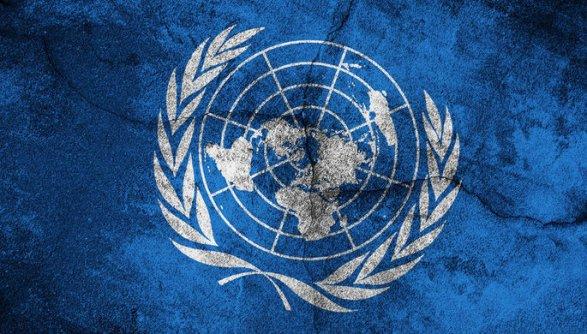 «Коммерсантъ» обнародовал «секретную директиву» ООН поСирии