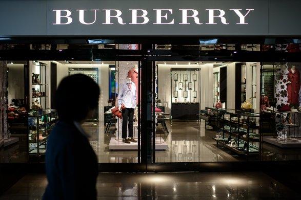 Нет убийствам: бренд Burberry отказывается отнатурального меха