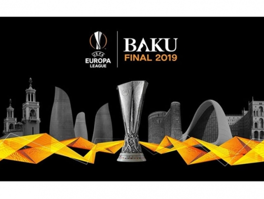В Баку приехали 40 человек из УЕФА