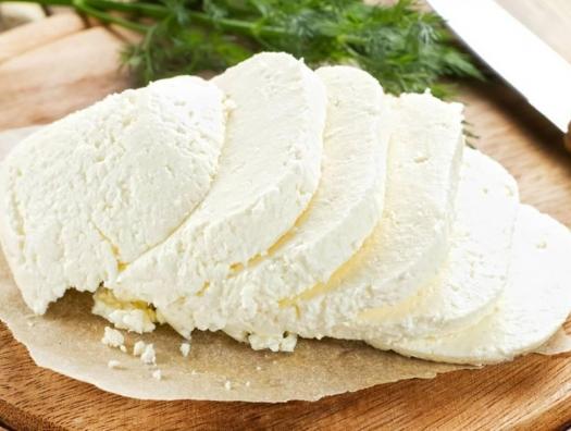 В Азербайджане запретили несколько видов молочной продукции