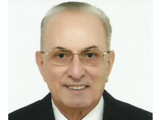 В Баку арестовали советского дипломата – любимчика Громыко