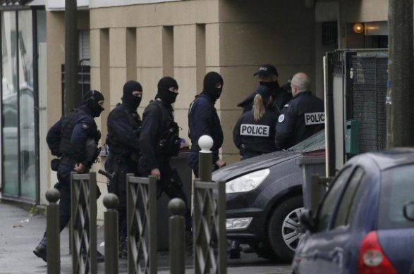 Тегеран ответил наобвинения Парижа впричастности кподготовке теракта воФранции