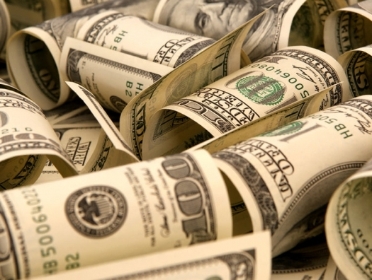 Доллар под угрозой. Путин, Роухани и Эрдоган принимают бой