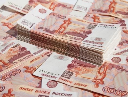 «И что Азербайджану делать с рублями?»