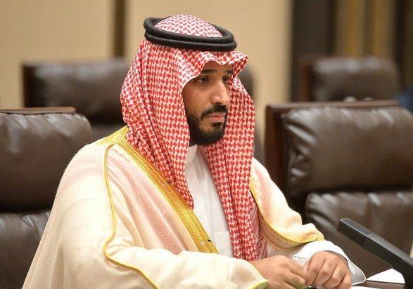 Саудовский принц предрек глобальные изменения нарынке нефти