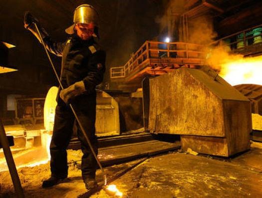 Иранские спекулянты обваливают экономику Азербайджана