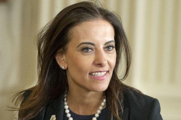 Посол США вКанаде вполне может стать  новым постпредом страны при ООН