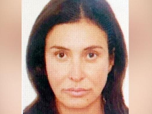 Великобритания может вернуть Азербайджану миллионы Замиры Гаджиевой