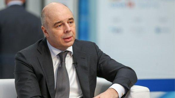 РФ даст Республики Беларусь вдолг навыплату долга Российской Федерации