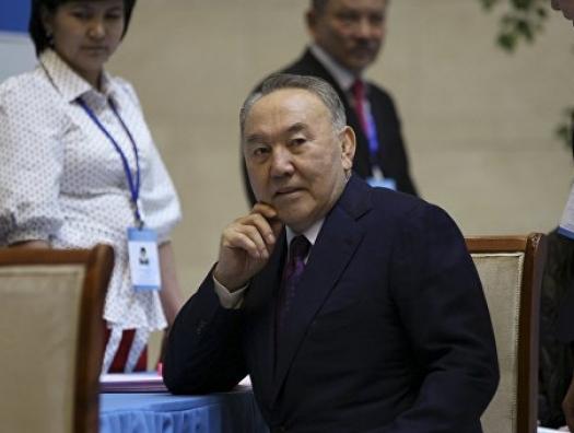 Американцы заговорили о вероятности переворота в Казахстане