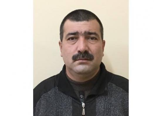 Спецоперация СГБ: арестован шпион