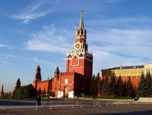 «Все-таки важнее мнение Кремля»