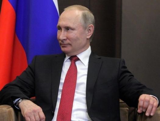 Почему Путин отменил визит в Ереван