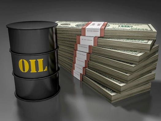 Эр-Рияд уже сегодня может повысить цену нефти до 120 долларов