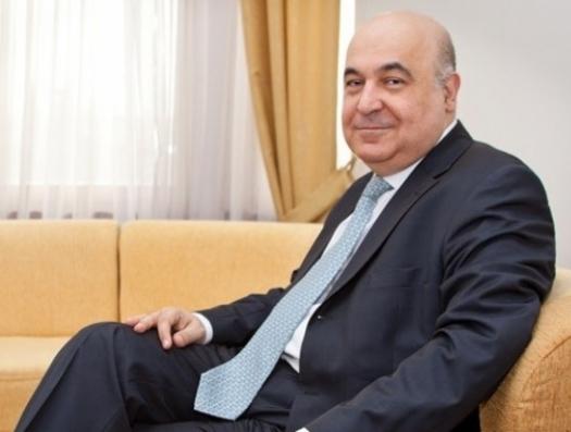 Чингиз Абдуллаев: «В этом есть знамение. Гейдар Алиев вернул Джавида, а его сын предаст земле Мушфига»