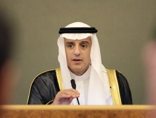 Саудиты пообещали больше не убивать журналистов