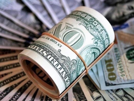 Центробанк о курсе доллара