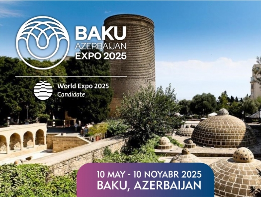 Япония опасается Баку… Но все дело в правах человека