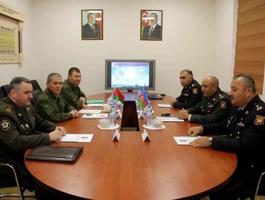 Беларусь намекает на «косяки» Армении