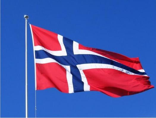 Норвегия закрывает свое посольство в Азербайджане