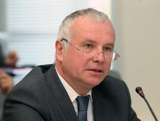 Александр Рар: «Запад не допустит войны в Карабахе»