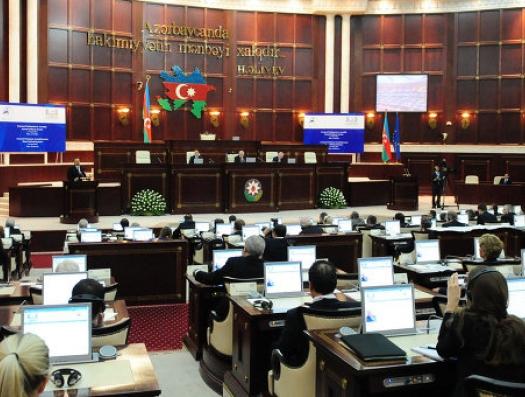 Депутаты пошли на банки: «Они создают угрозу власти!»