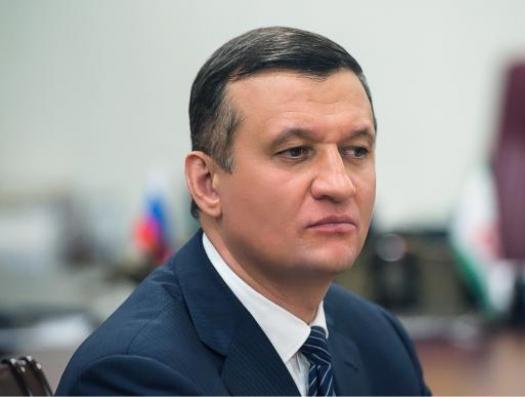 Депутат Госдумы Дм.Савельев: «Армения уйдет в НАТО, Азербайджан должен вступить в ОДКБ»