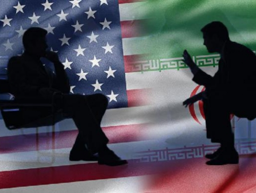 Американские эксперты обсудили в Баку санкции против Ирана