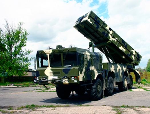 «Смертельное оружие» Беларуси создавалось на деньги Азербайджана