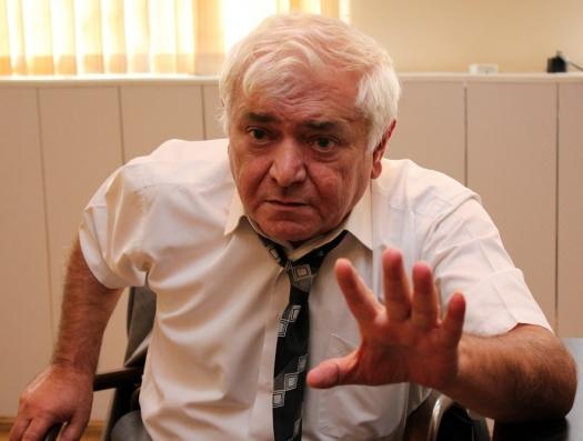 Кустарный цех в Забрате принадлежит депутату Агилю Аббасу?
