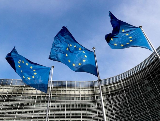 Евросоюз пригласил правительство Азербайджана в Тбилиси