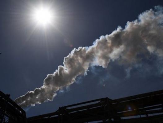 Министерство: Еще один незаконный завод, который отравляет Баку