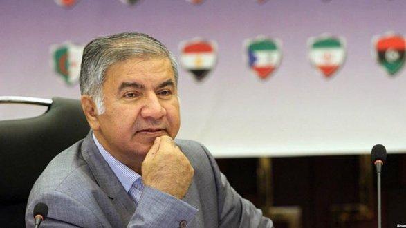 Прогноз Ирана: Цена нанефть может упасть ниже 40 долларов забарелль