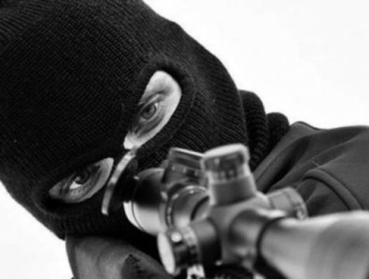 В Москве арестован самый опасный киллер из Азербайджана — Шабанов