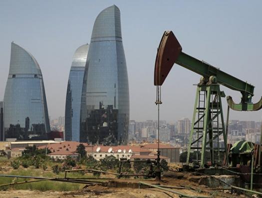 Азербайджан поддержал Россию в ОПЕК... и готов сократить добычу нефти