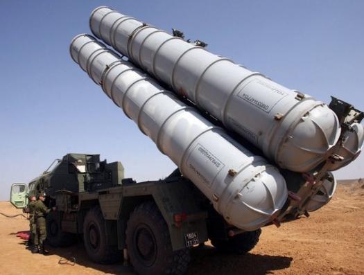 Армения продолжает угрожать: сегодня стреляют из С-300