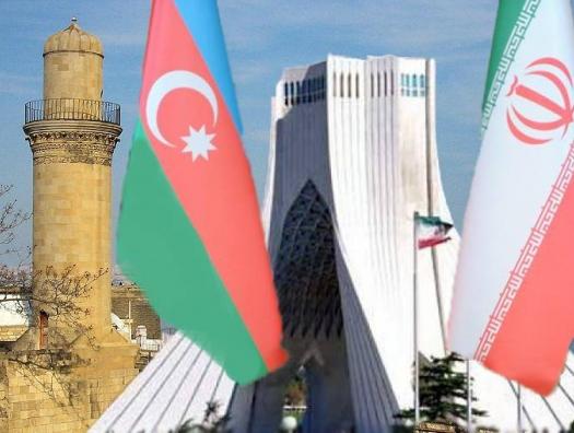 Поссорится ли Азербайджан с Ираном?