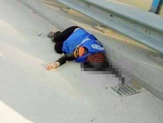 Спецтехнику не завезли, уборщицы продолжают гибнуть на улицах Баку