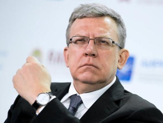 Председатель Счетной палаты РФ: «Россия может развалиться как СССР»