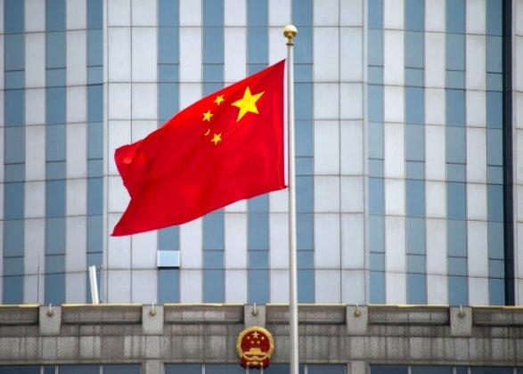 СМИ узнали детали обвинения против финдиректора Huawei