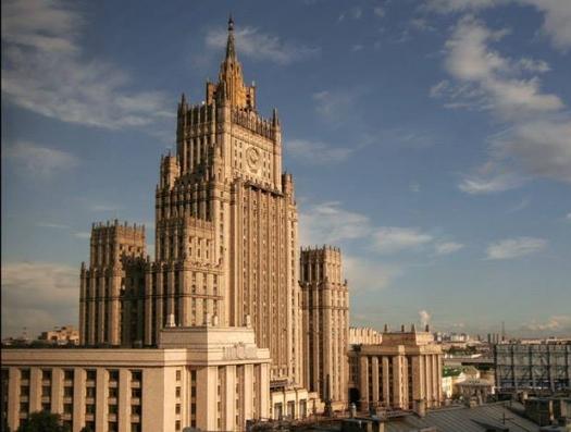 Россия обратилась к Азербайджану и Армении: «Готовьте свои народы к миру»