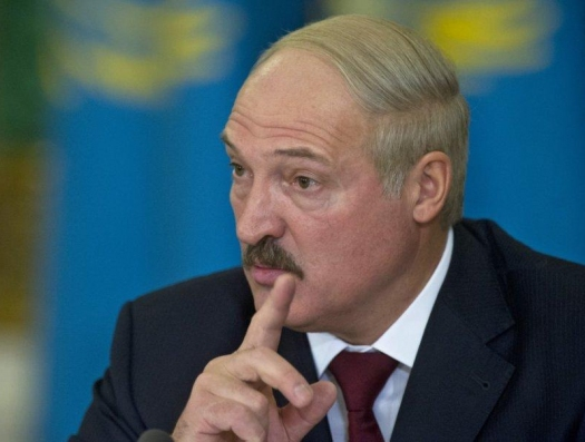 Лукашенко: «Минская группа ни черта не сделала для решения карабахского конфликта»