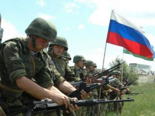 Россия и Беларусь пообещали ввести войска в Карабах
