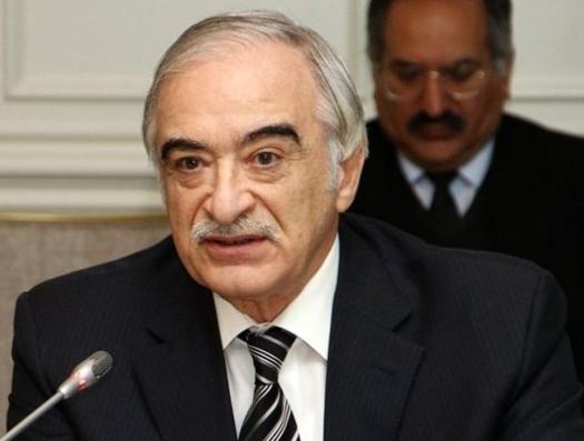Полад Бюльбюльоглы: «Чтобы снять все вопросы, Россия должна помочь решить карабахский вопрос в ближайшее время»