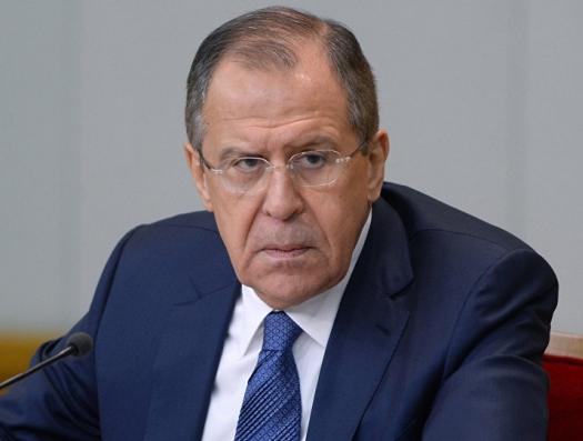 МИД России продолжает атаку на Азербайджан