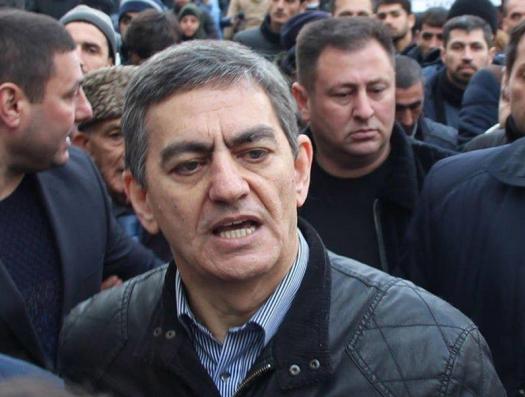 Почему власти разрешили митинг оппозиции?