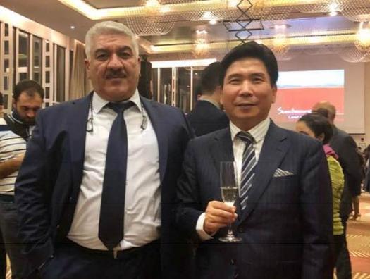 Известный бакинский адвокат отказывается от целого состояния…