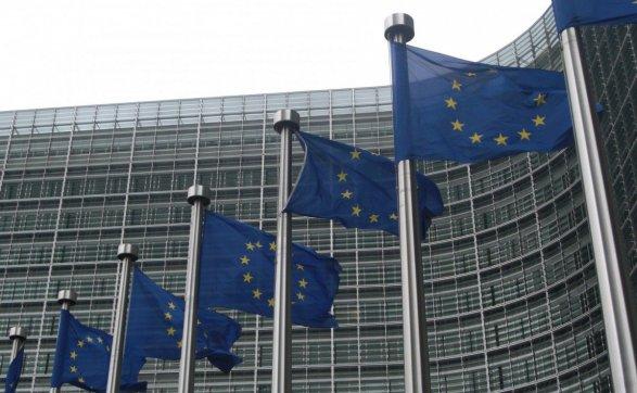EC раскритиковал Мальту иКипр за реализацию «золотых паспортов» богатым неевропейцам
